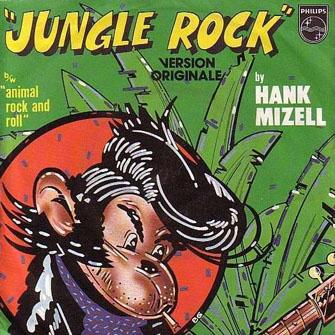 jungle%20rock