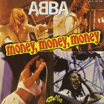 money%20money%20money