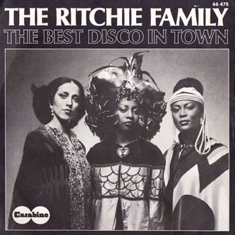 http://www.top-france.fr/pochettes/grandes/1976/the%20best%20disco%20in%20town.jpg