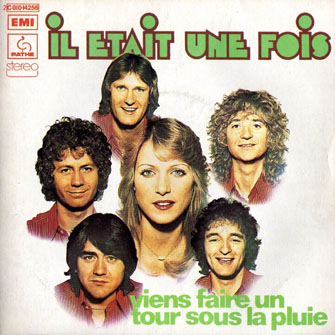 95 : ARTISTES (PRINTEMPS 1976)  viens%20faire%20un%20tour