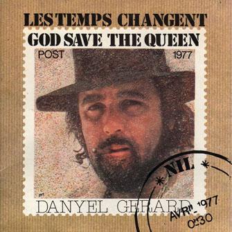 http://www.top-france.fr/pochettes/grandes/1977/les%20temps%20changent.jpg