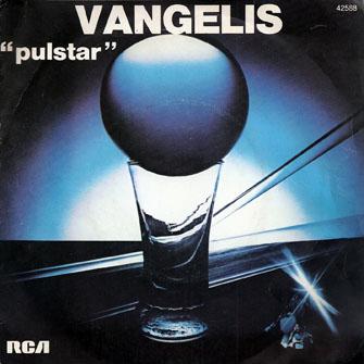 http://www.top-france.fr/pochettes/grandes/1977/pulstar.jpg