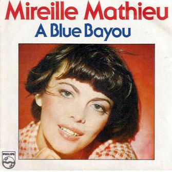 http://www.top-france.fr/pochettes/grandes/1978/a%20blue%20bayou.jpg
