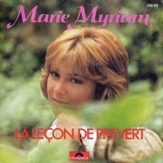 http://www.top-france.fr/pochettes/grandes/1978/allume%20une%20chanson.jpg