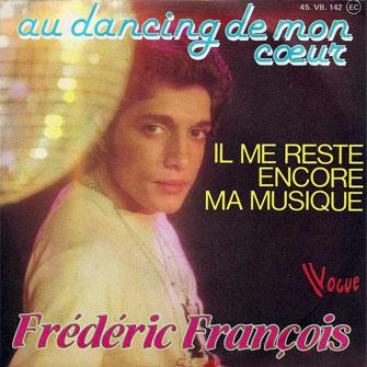 http://www.top-france.fr/pochettes/grandes/1978/au%20dancing%20de%20mon%20coeur.jpg