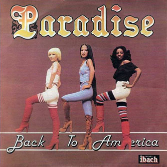 http://www.top-france.fr/pochettes/grandes/1978/back%20to%20america.jpg
