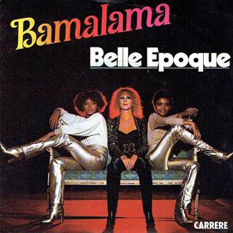 http://www.top-france.fr/pochettes/grandes/1978/bamalama.jpg