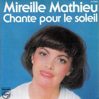 http://www.top-france.fr/pochettes/grandes/1978/chante%20pour%20le%20soleil.jpg