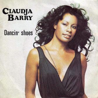 http://www.top-france.fr/pochettes/grandes/1978/dancin'%20shoes.jpg