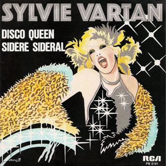 http://www.top-france.fr/pochettes/grandes/1978/disco%20queen.jpg