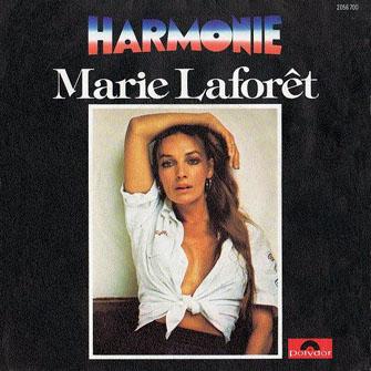 http://www.top-france.fr/pochettes/grandes/1978/harmonie.jpg
