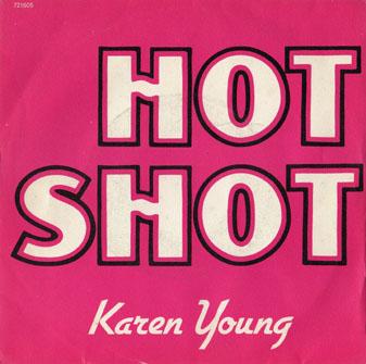 hot%20shot