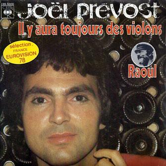 http://www.top-france.fr/pochettes/grandes/1978/il%20y%20aura%20toujours%20des%20violons.jpg