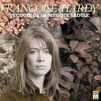 http://www.top-france.fr/pochettes/grandes/1978/j'ecoute%20de%20la%20musique%20saoule.jpg