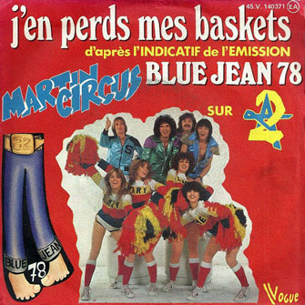 http://www.top-france.fr/pochettes/grandes/1978/j'en%20perds%20mes%20baskets.jpg