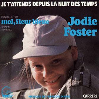 http://www.top-france.fr/pochettes/grandes/1978/je%20t'attends%20depuis%20la%20nuit%20des%20temps.jpg
