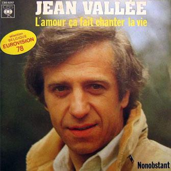 http://www.top-france.fr/pochettes/grandes/1978/l'amour%20ca%20fait%20chanter%20la%20vie.jpg
