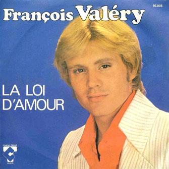 http://www.top-france.fr/pochettes/grandes/1978/la%20loi%20d'amour.jpg