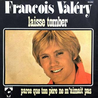 http://www.top-france.fr/pochettes/grandes/1978/laisse%20tomber.jpg