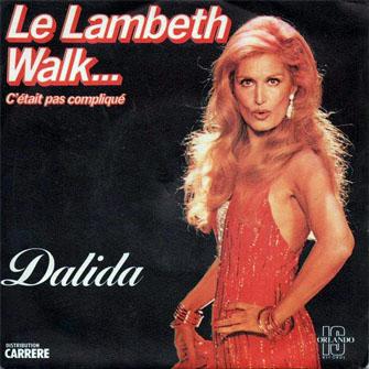 http://www.top-france.fr/pochettes/grandes/1978/le%20lambeth%20walk.jpg