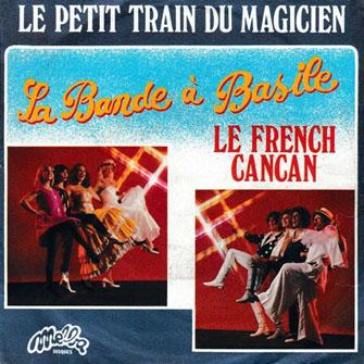 http://www.top-france.fr/pochettes/grandes/1978/le%20petit%20train%20du%20magicien.jpg