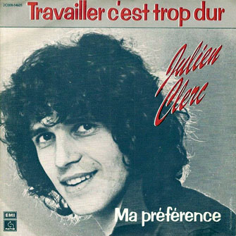 http://www.top-france.fr/pochettes/grandes/1978/ma%20preference.jpg