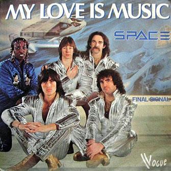 http://www.top-france.fr/pochettes/grandes/1978/my%20love%20is%20music.jpg
