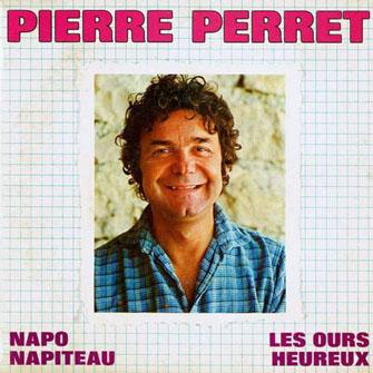 http://www.top-france.fr/pochettes/grandes/1978/napo%20napiteau.jpg