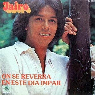 http://www.top-france.fr/pochettes/grandes/1978/on%20se%20reverra.jpg