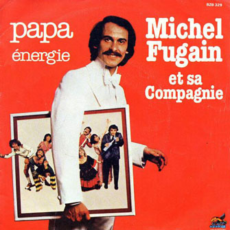 http://www.top-france.fr/pochettes/grandes/1978/papa.jpg