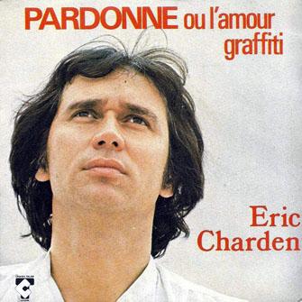 http://www.top-france.fr/pochettes/grandes/1978/pardonne.jpg