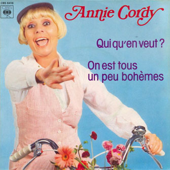 http://www.top-france.fr/pochettes/grandes/1978/qui%20qu'en%20veut.jpg