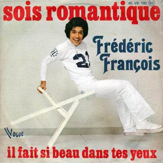 http://www.top-france.fr/pochettes/grandes/1978/sois%20romantique.jpg