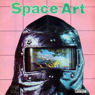 http://www.top-france.fr/pochettes/grandes/1978/speedway.jpg