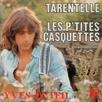 http://www.top-france.fr/pochettes/grandes/1978/tarentelle.jpg