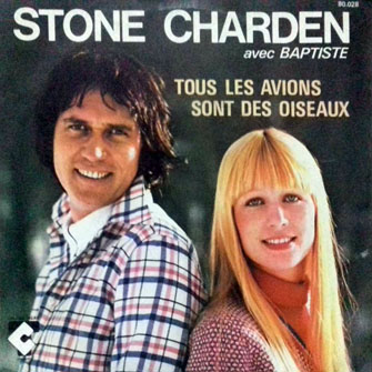 http://www.top-france.fr/pochettes/grandes/1978/tous%20les%20avions%20sont%20des%20oiseaux.jpg