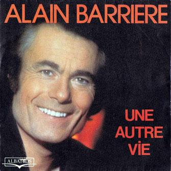 http://www.top-france.fr/pochettes/grandes/1978/une%20autre%20vie.jpg