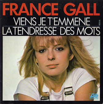 1978 : Hôtel de la plage et I don't need a doctor (20/02/1978) + Artistes (Printemps) viens%20je%20temmene