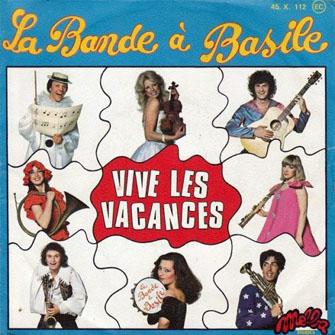 http://www.top-france.fr/pochettes/grandes/1978/vive%20les%20vacances.jpg