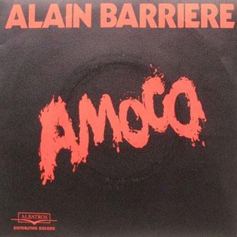 http://www.top-france.fr/pochettes/grandes/1979/amoco.jpg