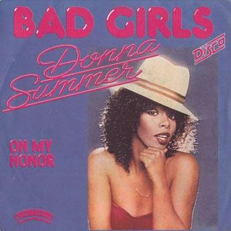 http://www.top-france.fr/pochettes/grandes/1979/bad%20girls.jpg