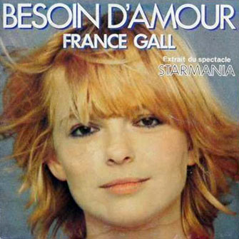 http://www.top-france.fr/pochettes/grandes/1979/besoin%20d'amour.jpg