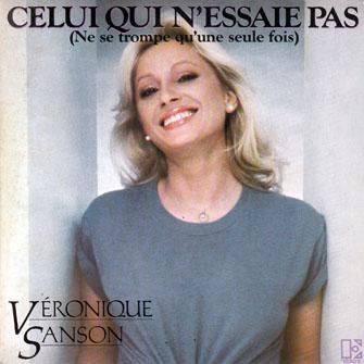 http://www.top-france.fr/pochettes/grandes/1979/celui%20qui%20n'essaie%20pas.jpg