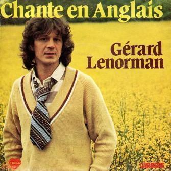 http://www.top-france.fr/pochettes/grandes/1979/chante%20en%20anglais.jpg