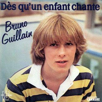 http://www.top-france.fr/pochettes/grandes/1979/des%20qu'un%20enfant%20chante.jpg