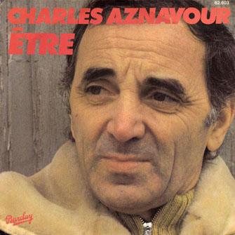 http://www.top-france.fr/pochettes/grandes/1979/etre.jpg