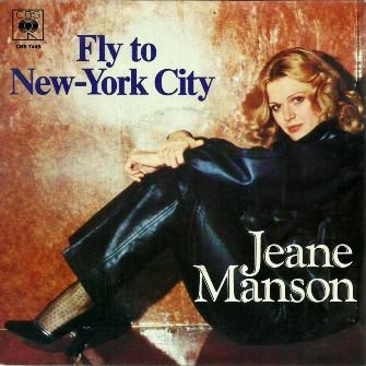 http://www.top-france.fr/pochettes/grandes/1979/fly%20to%20new-york%20city.jpg
