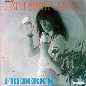 http://www.top-france.fr/pochettes/grandes/1979/frederick.jpg