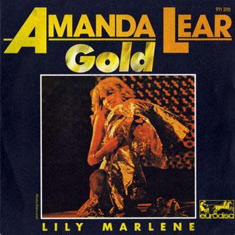 http://www.top-france.fr/pochettes/grandes/1979/gold.jpg