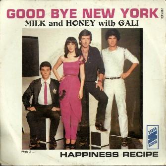 http://www.top-france.fr/pochettes/grandes/1979/good%20bye%20new%20york.jpg